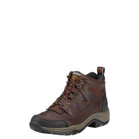 Ariat Women's Terrain Shoe