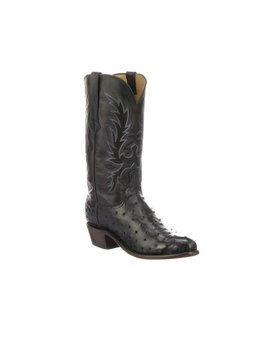 Lucchese Men's Lucchese Elgin Boot N1188.R3