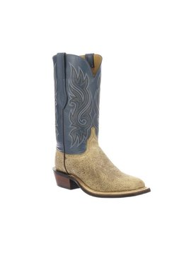 Lucchese Men's Lucchese Norman Boot CZ3509.W3LS