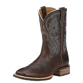 Ariat Men's Ariat Quickdraw Boot 10006714