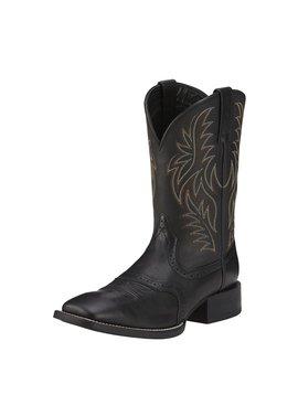 Ariat Men's Ariat Sport Western Boot 10016292