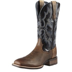 Ariat Men's Ariat Tombstone Boot 10011785