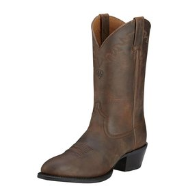 Ariat Men's Ariat Sedona Boot 10002194
