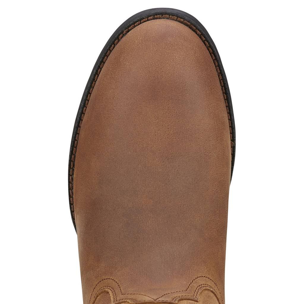 df95dc5af97 Men's Ariat Heritage Roper Boot 10002284 by Ariat