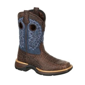 Durango Youth's Durango Lil' Rebel Boot DBT0209Y C3