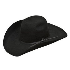 Ariat Ariat Wool Hat A7520401