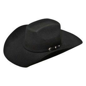 Ariat Ariat 2X Wool Hat A7520201