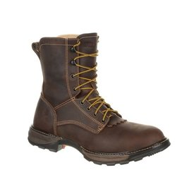 Durango Men's Durango Maverick XP Steel Toe Waterproof Work Boot DDB0173