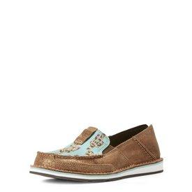 Ariat Women's Ariat Cruiser Shoe 10027352 C3