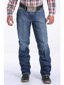 Cinch Men's Cinch Sawyer Loose Boot Cut Jean MB65134001 C4