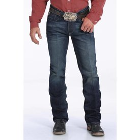 Cinch Men's Cinch Ian  Jean MB64936001 C4