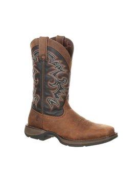 Durango Men's Durango Rebel Western Boot DDB0135