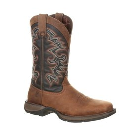Durango Men's Durango Rebel Western Boot DDB0135
