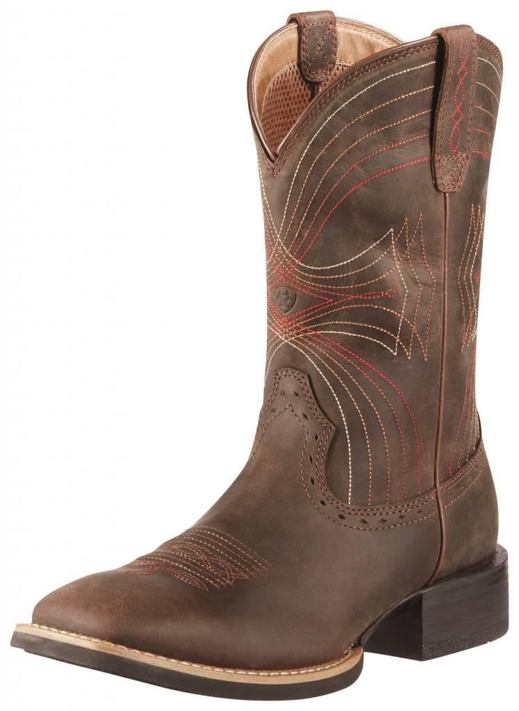 Ariat Men's Ariat Sport Western Boot