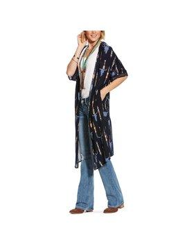 Ariat Women's Ariat Kimono 10025485