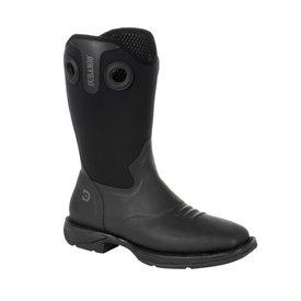 Durango Men's Durango Rebel Rancher Boot DDB0209 C4