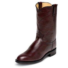Justin Men's Justin Roper Boot 3435 C3 11.5 D