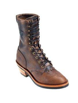 CHIPPEWA Men's Chippewa Packer Boot 29406 C3