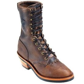 Chippewa Men's Chippewa Packer Boot 29406 C3