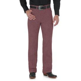 Wrangler Men's Wrangler Wrancher Dress Jean 82BG