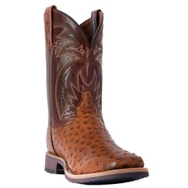 Dan Post Men's Dan Post Philsgood Boot DP3985