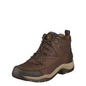 Ariat Men's Ariat Terrain Shoe 10002178