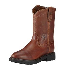 Ariat Men's Ariat Sierra Work Boot 10002428 C3