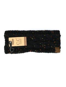 CC BEANIE Women's CC Head Wrap HW33