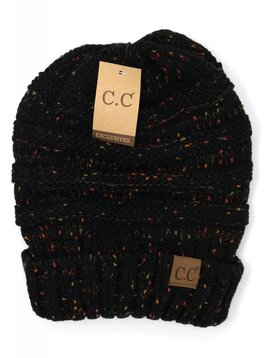 CC BEANIE Women's CC Beanie HAT200