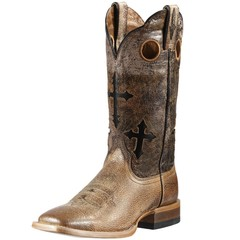 Products tagged with Ariat