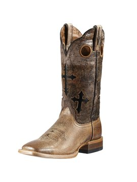Ariat Men's Ariat Ranchero Boot 10011800