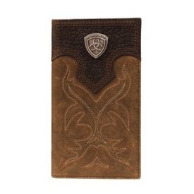 Ariat Men's Ariat Rodeo Wallet A3510844