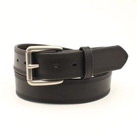 Ariat Men's Ariat Belt A1034801