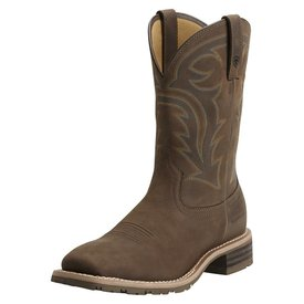 Ariat Men's Ariat Hybrid Rancher H20 Boot 10014067