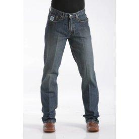 Cinch Men's Cinch White Label Jean