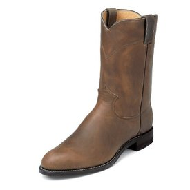 Justin Men's Justin Boot 3408