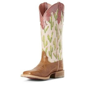 Ariat Women's Ariat Fonda Boot 10027220