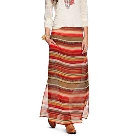 Ariat Women's Cara Skirt 2XL