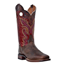 Dan Post Men's Dan Post Getaway Boot DP2937 C3