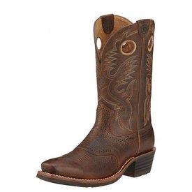Ariat Men's Ariat Heritage Roughstock Boot 10002227