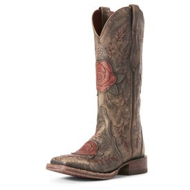 Ariat Women's Rosita Boot 10027270 C3
