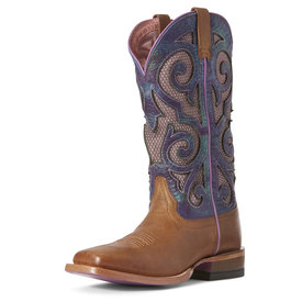 Ariat Women's Ariat Baja VentTEK Boot 10027371