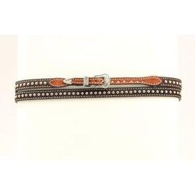 M&F Western Hatband 0267402
