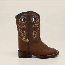 Double Barrel Children's Double Barrel Dylan Boot 4446232 C5