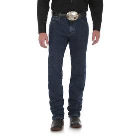 Wrangler Men's Wrangler George Strait Cowboy Cut Jean 47MGSDA