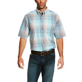 Ariat Men's Ariat Harby Button Down Shirt 10025824
