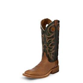 Justin Men's Justin Kerrville Boot BR743