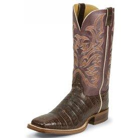 Justin Men's Justin Western Boot 9608 C3