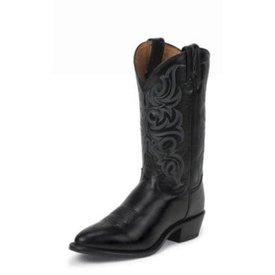 Tony Lama Men's El Paso Americana Western Boot C3