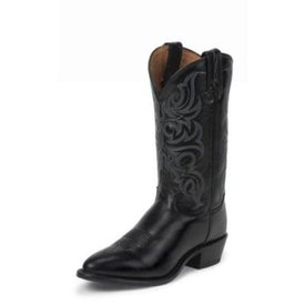 Tony Lama Men's Tony Lama American Western Boot 7926 C3